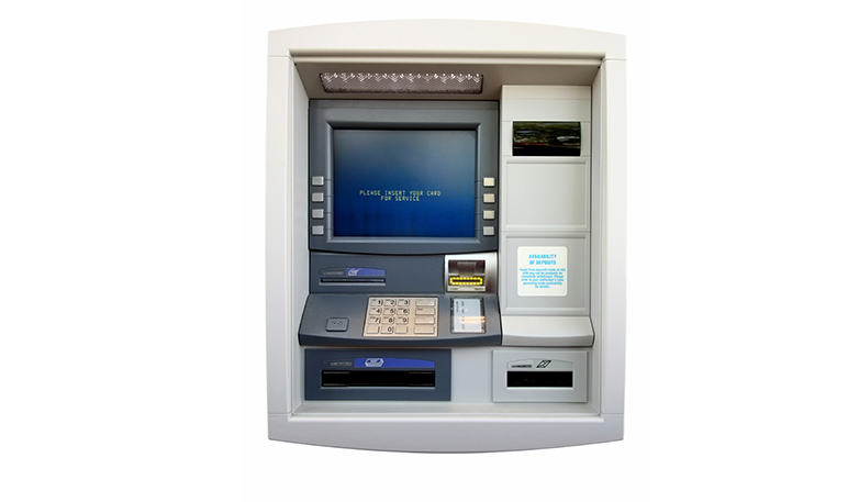 atm case study A case study of queuing system at atm machine wwwijeijournalcom page | 8 11 queuing models model as an idealized representation of the real life situation in order to keep the model as simple as possible.